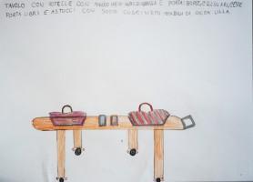 Gaia Mantova_3