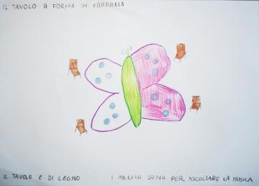 Ylenia Auricchio_3