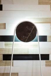 Black Hole Sun | Alberto Ghirardello + MGS + Erretiled