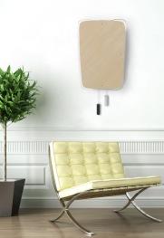 To build a home | STANZA215 + Opere Sonore + Erretiled