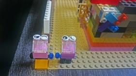 mr-and-mrs-rainbow-modello